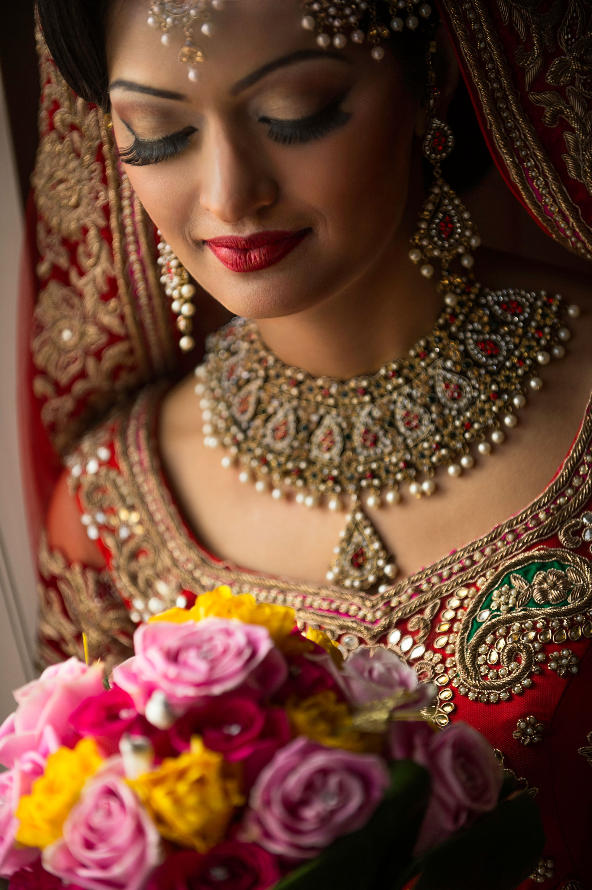 Sandhu Photography Indian And Asian Wedding Film Services Birmingham West Midlands